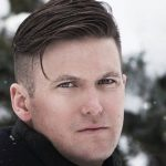 Wow, Texas Sure Has Some of the Worst Racists and Anti-semites Richard_Spencer_cm_Profile_Photo_lUGA5A